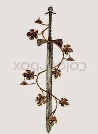 sword meaning zoeken today sword