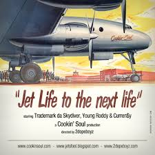 Money On The Floor Big Krit Mp3 by Trademark Da Skydiver Young Roddy U0026 Curren Y U2013 Jet Life To The