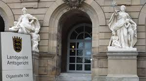 Klinik Baden Baden Baden Baden Chinesischer Investor Rettet Acura Klinik Karlsruhe