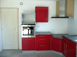 revetement mural cuisine inox plan de travail pas cher pour cuisine plan de travail pas cher