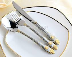 100 luxury kitchen knives 28 furi kitchen knives furi pro