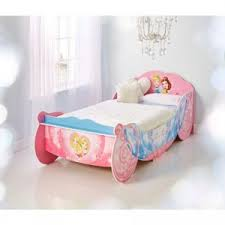 childrens character beds character beds u0026 furniture fads