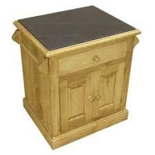 billot de cuisine meuble alsace billot cuisine sur mesure en bois massif brut