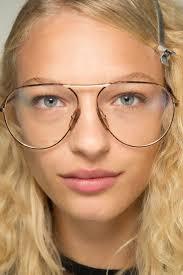273 best specs and sunglasses images on pinterest lenses