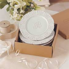 personalized serving plates 207 best mud pie images on mudpie serving