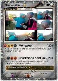 Sharkeisha Meme - 7 best sharkeisha images on pinterest fun things funny stuff and