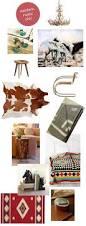 best 25 western house decor ideas on pinterest deer horns decor