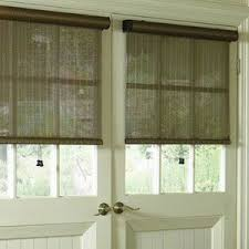 How Do You Measure Curtains To Fit A Window 10 Things You Must Know When Buying Blinds For Doors The
