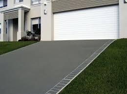 Asphalt Driveway Paving Cost Estimate by Decoration Concrete Driveway Costs Adorable A Estimate