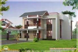 home plan india kerala home design and floor plans indian home