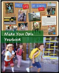 make your own yearbook 81 best yearbook publishing company images on yearbook