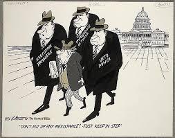Iron Curtain Political Cartoon Valt10 Jpg