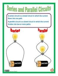 the 25 best series and parallel circuits ideas on pinterest