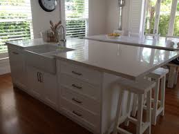 kitchen islands with sinks cabinet for microwave oven bar