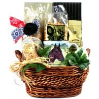 per gift basket pet gift baskets for animal
