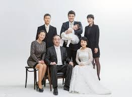 epilogue korea sum studio korea pre wedding photography sum