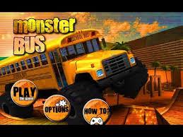 25 monster car games ideas monster truck
