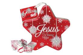 happy birthday jesus pop scripture