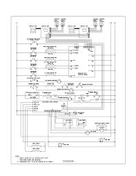 propane furnace intertherm wiring diagrams coleman furnace wiring