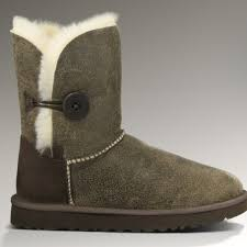 ugg boots sale paypal accepted 40 ugg boots ugg 5838 bailey button bomber apres boots sz 9