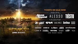 Zoo Lights Schedule by Phoenix Lights 2017 Buy Tickets