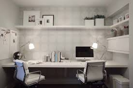 Office Wall Decor Ideas Home Office Ideas Transitional Den Library Office Benjamin