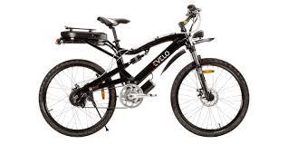 jeep wrangler mountain bike evelo galaxy tt review prices specs videos photos