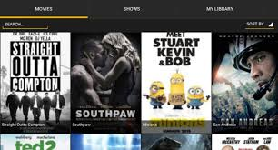 moviebox apk for android moviebox apk for android device version