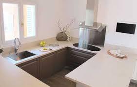 cuisine d appartement rénovation une entreprise française pour vos travaux intérieurs