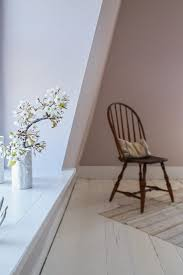 Farrow And Ball Couleurs 458 Best Farrow And Ball Paint Paper Images On Pinterest