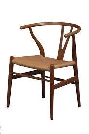 replica wishbone chair office chairs canada