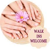 nail salon memphis nail salon 38119 relax nail spa