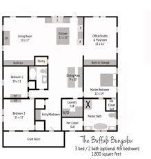 kitchen layout maximizing function thewhitebuffalostylingco com