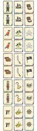 best 25 memory games ideas on pinterest kids memory games