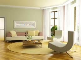 Wohnzimmer Trends 2018 Welche Wandfarbe Für Schlafzimmer Youtube Farben Fürs