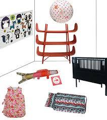 deco chambre japonais décoration chambre bébé japonaise