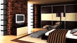 interior home design pictures interior interior design furniture stunning decoration modern home