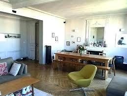 chambre a louer monaco chambre a louer monaco villa 2 av open inform info