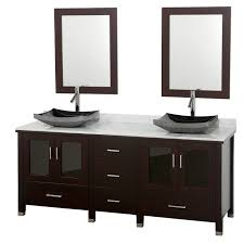 Narrow Cabinet Bathroom Bathroom Cabinets Narrow Cabinet Vanities Near Me Wholesale Ideas