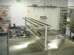 cuisine professionnelle inox cuisinox le spécialiste de l inox à 15 minutes de