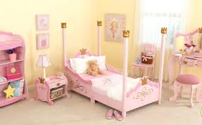baby room furniture room for toddler girls vintage baby