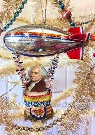 one of a ornaments sold ornaments gallery sold patriotic