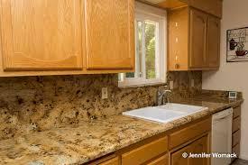 Fire And Ice Backsplash - kitchen tile gallery ceramic designs