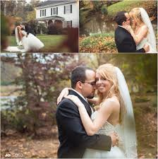 fall wedding daras garden knoxville wedding knoxville wedding