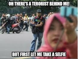 Foto Meme Indonesia - the best indonesia memes memedroid