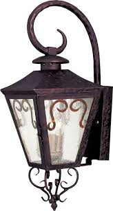 Sconce Outdoor Lighting by 26 Best Outdoor Lighting For Territorial Revival Style House