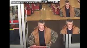 target new braunfels black friday man accused of tampering with bar codes at new braunfels target