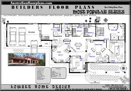 houses plans for sale australian house plans homecrack
