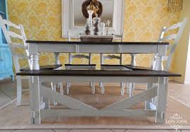 Painted Dining Chairs by Glamorous 40 Painted Wood Dining Room Decor Design Inspiration Of
