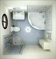 Do It Yourself Bathroom Ideas Do It Yourself Bathroom Ideas Charlieshandles